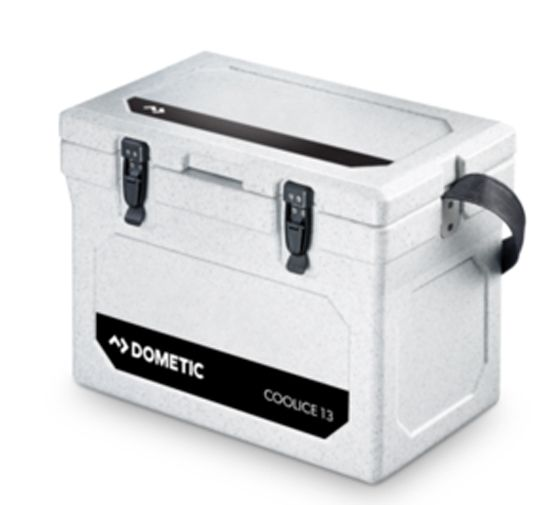 Dometic Cool-Ice WCI 13 Icebox, 13 l