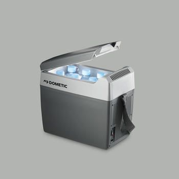 Dometic TropiCool TC 07 Portable fridge